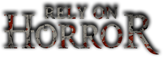 Rely On Horror