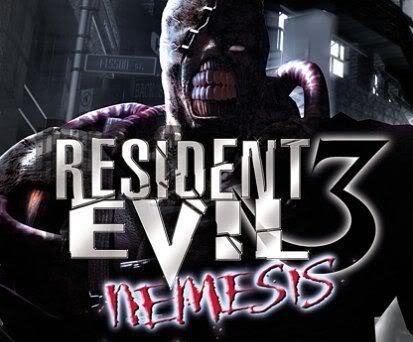 Review: Resident Evil 3 – Nemesis