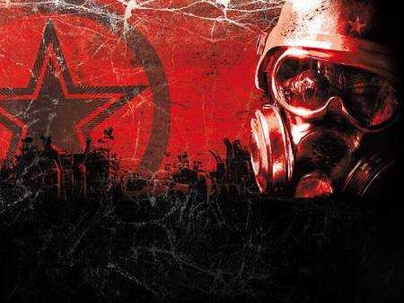 Review: Metro 2033