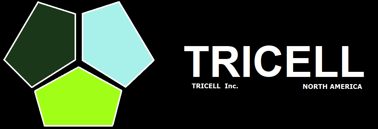 tricell corporation