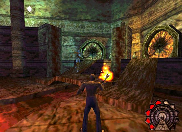 Horror Games That Deserve A Remake Or A Sequel – Part One