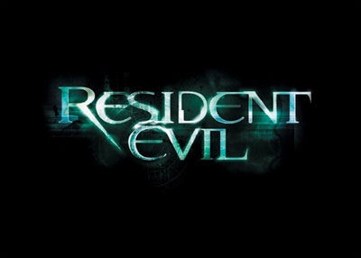 Resident Evil 6 set in China?