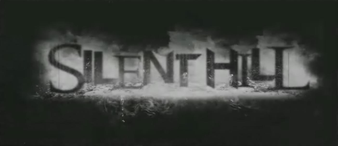 E3 2010: Silent Hill announced