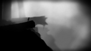 Review – Limbo