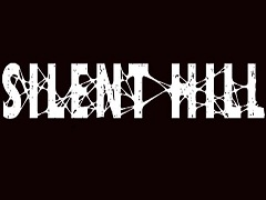 Silent Hill Revelation 3D – Michael J. Bassett Speaks