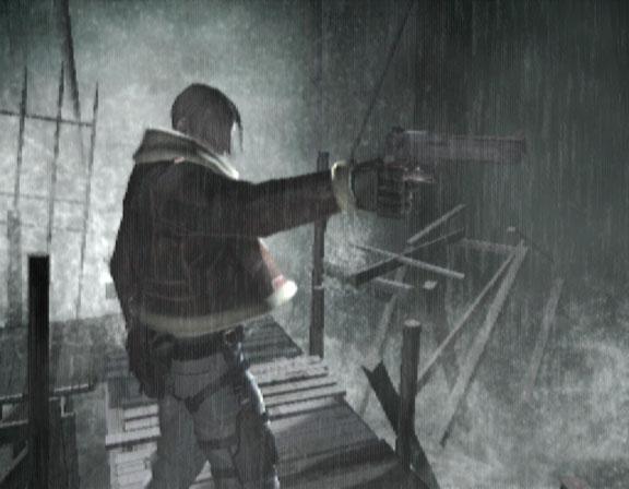 Resident Evil 3 5 In Depth Analysis Rely On Horror