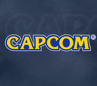Capcom promises big announcement in 2 days