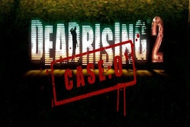 New Details on Dead Rising, Case Zero **UPDATE!**