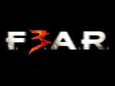 F.E.A.R. 3 Delayed