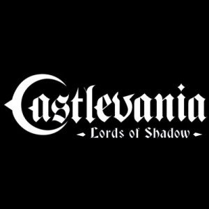 Castlevania: Lord of Shadow – Release Date