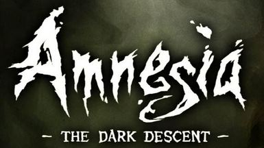 Review – Amnesia: The Dark Descent