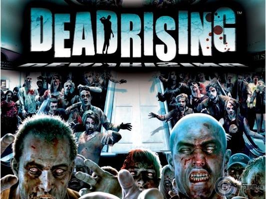 Dead Rising 3 news?