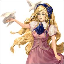 Castlevania Harmony of Despair DLC to hit very soon