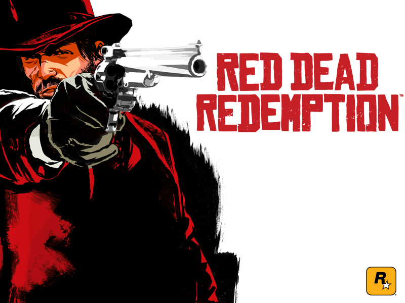 Red Dead Redemption 'Undead Nightmares' DLC detailed