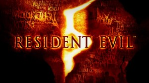 Resident Evil 5 and Heavy Rain: Ready to Move?
