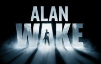Alan Wake Remastered Leaked on Epic Games Store