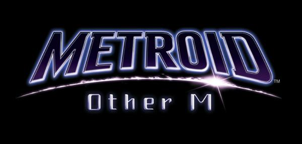 Metroid Other M: Review