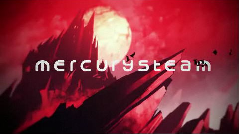 Mercury Steam to follow up Lords of Shadow with future installments?