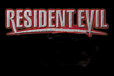 Resident Evil TV series in the works?
