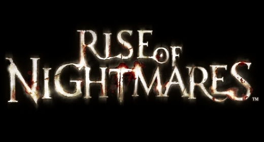 TGS 2010: Sega bringing 'Rise of Nightmares' to Kinect
