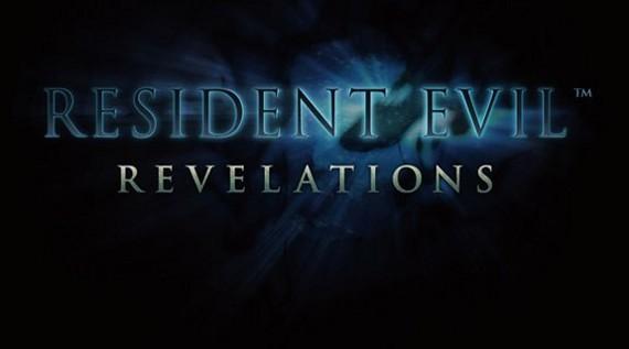 Resident Evil – Revelations Gameplay Video