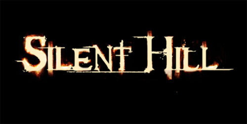 "Silent Hill ""8"" Developers Chat On Facebook"