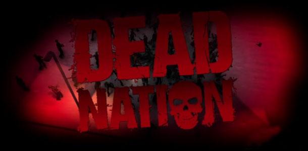 Dead Nation: Trophy list