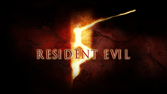 Resident Evil 5 Beta (4.5) – Pt. 2