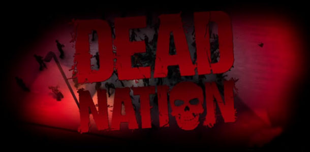 Review – Dead Nation
