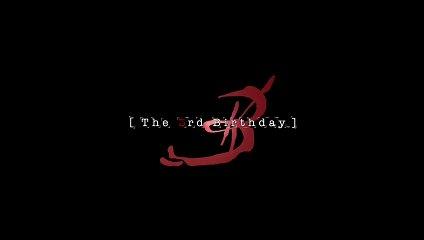 Parasite Eve the 3rd Birthday – New (Lengthy) Trailer