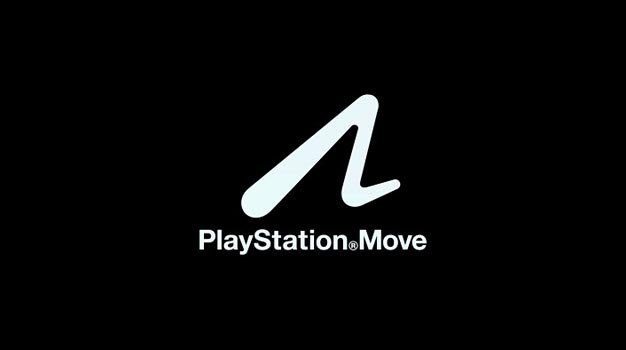 Playstation Move + More Survival Horror in the Works?