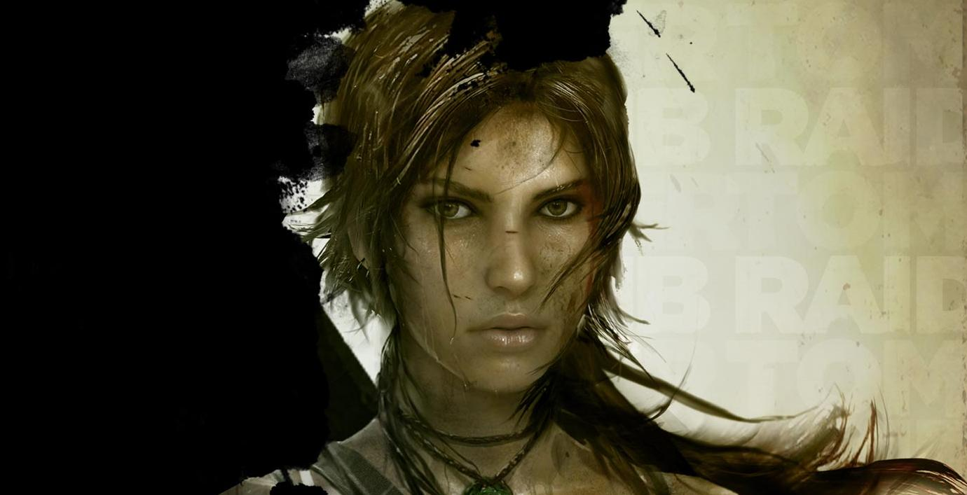 Tomb Raider (2011) Details