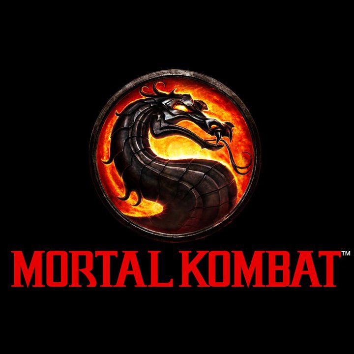 Mortal Kombat – Kollector's and Tournament Editions