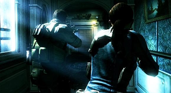 The Most Anticipated Horror Games of 2011