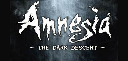 Why Horror Fans Should Play Amnesia: The Dark Descent