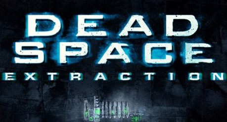 Dead Space Extraction – PS3 Edition