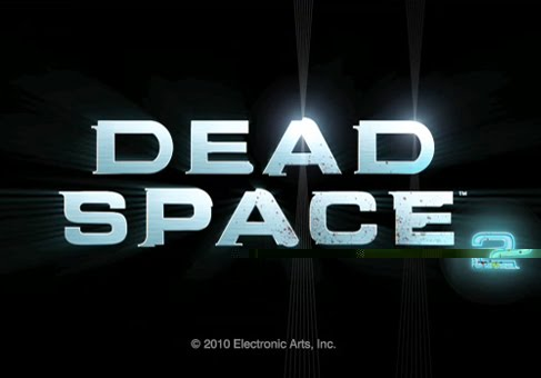 After Issues with bavaria: Dead Space 2 delayed until February 3rd in germany