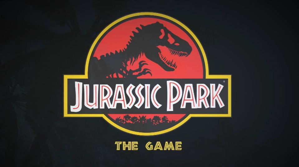 Telltale Taking Their Games to a New Level with Jurassic Park