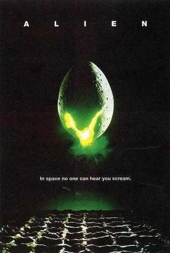 Alien: Changing Horror – DVD Review
