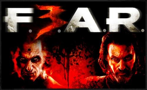 Dead Space 2 Composer also scores F.3.A.R.