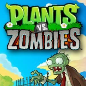 Plants Vs. Zombies bringing lawn defense to PSN soon