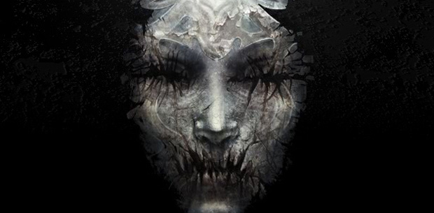 Castlevania: Lords of Shadow's 'Resurrection' DLC still set for April