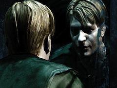 Silent Hill 2: A Retrospective