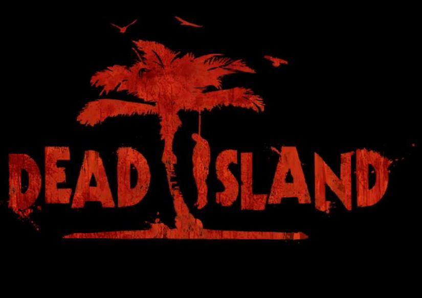 New Dead Island Screens