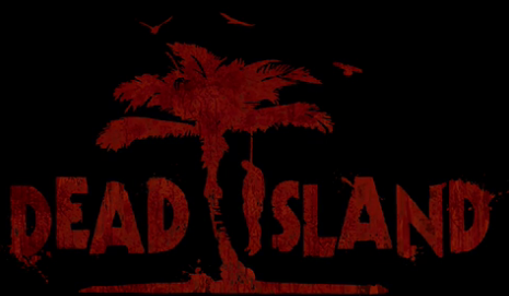 "Dead Island ""Absolutely Not Like Dead Rising 2"""