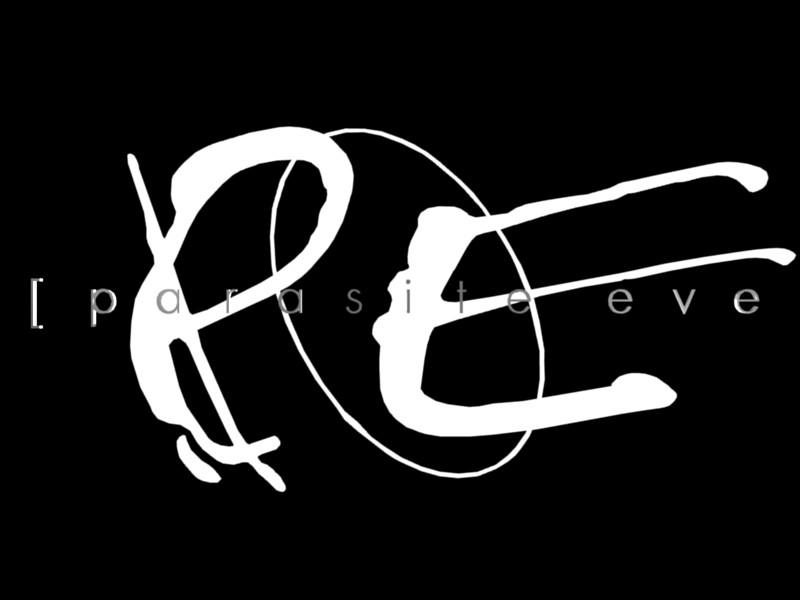 Parasite Eve finally releasing on the PSN, 3/15