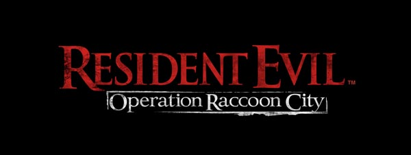First Resident Evil Operation: Raccoon City scans are here