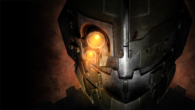 Review: Dead Space 2 'Severed', a memorable addition to the series' lore