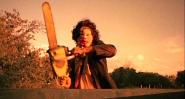 Upcoming Texas Chainsaw Massacre film will pick up where the original left off