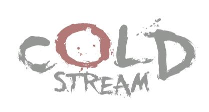 L4D2 Cold Stream Beta Impressions